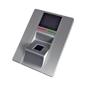 200260300 Identytech Terminal De Biometria De Huella Con Imagen M
