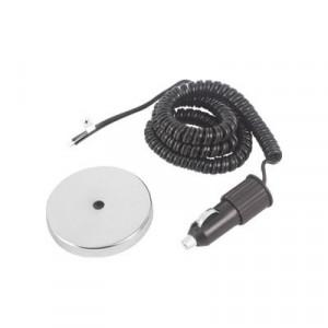 210728 Federal Signal Kit De Montaje Magnetico Con