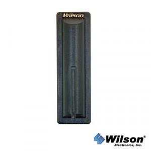 301106 Weboost / Wilson Electronics Antena Interna Doble Banda 30
