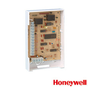 4229 Honeywell Modulo De Expansion Cableado De 8 Z