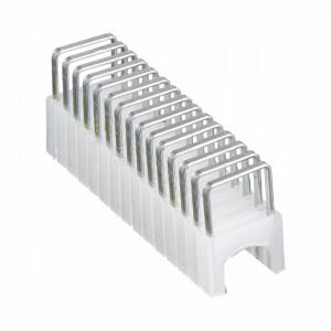 450002 Klein Tools Grapas Con Aislamiento Para Ca