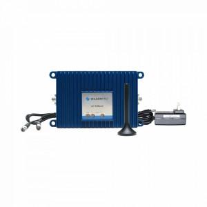 460119 Wilsonpro / Weboost Kit Amplificador De SeÃ