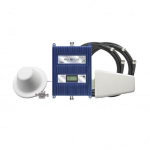 460127g Wilsonpro / Weboost KIT Amplificador De Se