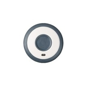 5802wxt Honeywell Home Resideo Boton De Panico Pu