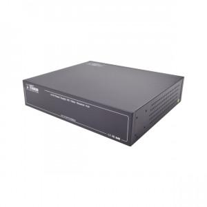 Kittt4pvturbox Epcom Titanium 200 Metros En 4K 30