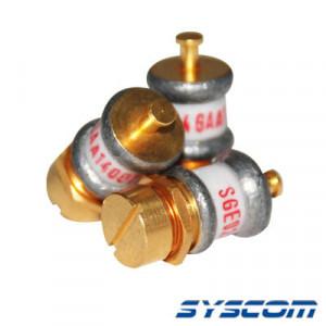 659gaa14001 Syscom Capacitor De Aire trimer 1-1