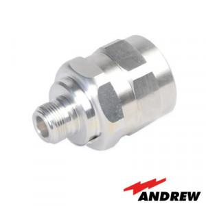 78eznf Andrew / Commscope Conector N Hembra Para C