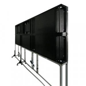 83113 DAHUA TVC DHLDZ460 - Base para pantallas L