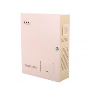 Ac225ipl Rosslare Security Products Controlador De