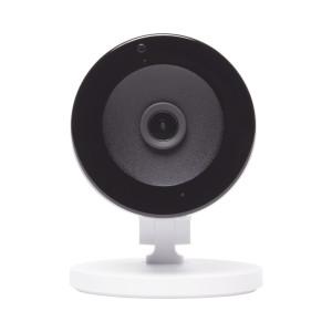 Adc522ir Alarm.com Camara IP Fija Para Interior 10