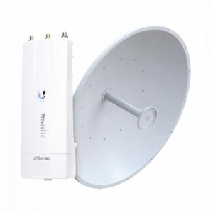 Af5xhd34s45 Ubiquiti Networks Airfiber Kit AF5X-HD