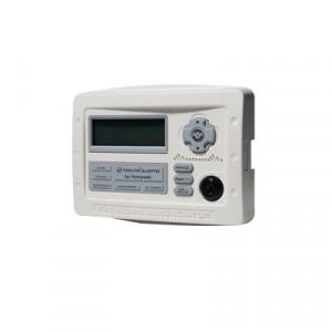 Ann80w Fire-lite Alarms By Honeywell Anunciador Se