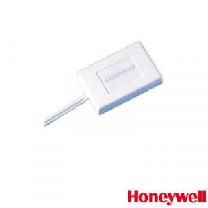 Ascss1 Honeywell Detector De Impacto Ascss1