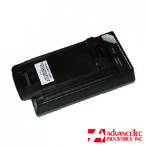 At2082 Advancetec Industries Inc Acondicionador Y