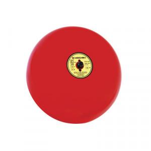 B1024 Hochiki Campana para alarma de incendio 10