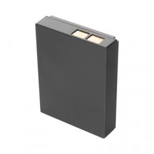BATTERYV8 Epcom Bateria para probador modelo EPMON