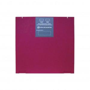 Bb26 Fire-lite Alarms By Honeywell Gabinete Para D