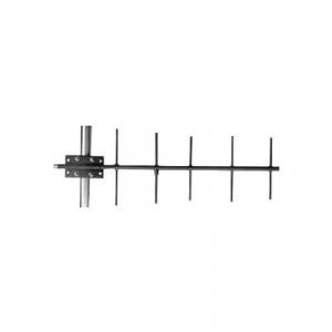 BMOY4065 Pctel Antena base UHF direccional rango