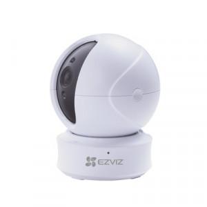 C6CN Ezviz Mini Camara IP PT 2 Megapixel / Wi-Fi /