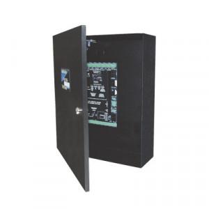 CA250 Keyscan-dormakaba Controlador de Acceso / 2