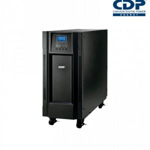 CDP084002 CHICAGO DIGITAL POWER CDP UPO226AX- UPS