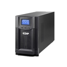 CDP433045 CHICAGO DIGITAL POWER CDP UPO112 - UPS