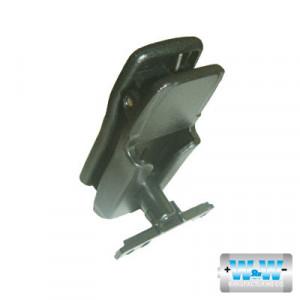 Clrot2160 Wampw Clip Con Rotula Para TK2140 / 31
