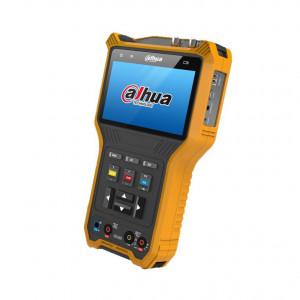DAC0530017 DAHUA DAHUA PFM905-E - Probador de Vide
