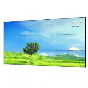 DAD184008 DAHUA DAHUA DHL550UCMES - Pantalla LCD