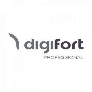 Dgfpr1008v7 Digifort Sistema Digifort Edicion Prof