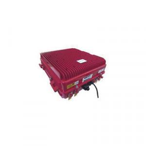 DH124004 Fiplex Amplificador Bidireccional VHF DH1