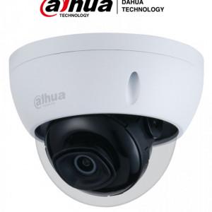 DHT0040012 DAHUA DAHUA IPC-HDBW2231E-S-S2 - Camar