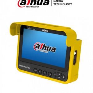 DHT0520002 DAHUA DAHUA PFM904 - Tester o Probador