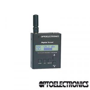 Digitalscout Optoelectronics Contador / Rastreador