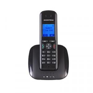 Dp715 Grandstream Estacion Base Con Telefono IP Inalambrico Hasta