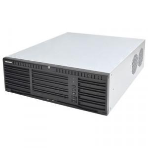 DS96128NII16 Hikvision NVR 12 Megapixel 4K / 128