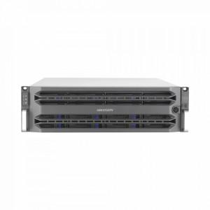 Dsa81016sb Hikvision Almacenamiento En Red / 16 Di