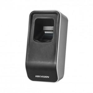 Dsk1f820f Hikvision Enrolador De Huellas USB Para
