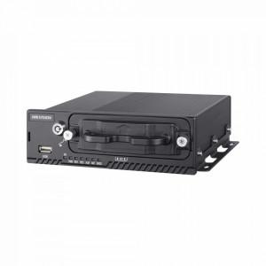 Dsmp5604 Hikvision DVR Movil 4 Canales 1080p 4 C