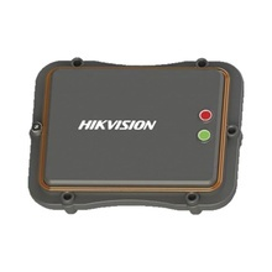 Dstmg033 Hikvision Sensor De Presencia Para Acceso