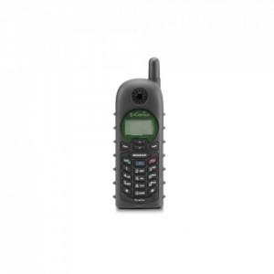 Durafonprohc Engenius Telefono Inalambrico De Larg