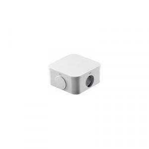 DX45004 Gewiss Caja Quadrix IP54 DX-45-004