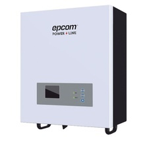 Epi250048 Epcom Powerline Inversor / Cargador Para