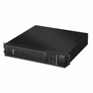 EPU6PACKRT2U Epcom Powerline Modulo de baterias ex