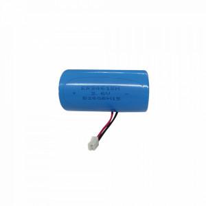 Er34615h Sfire Bateria De 3.6V A 19Ah Er-34615h