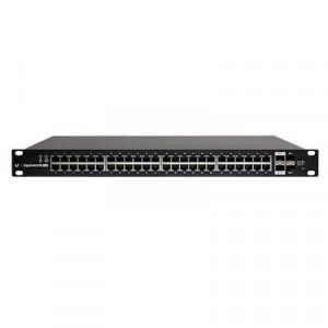 Es48500w Ubiquiti Networks Switch EdgeMAX Administ