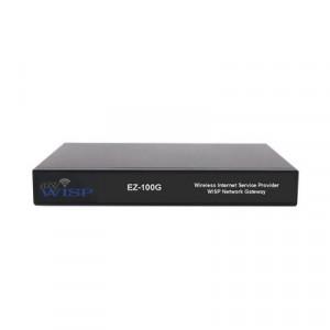 EZ100G Easywisp Administrador CRM de red WISP c