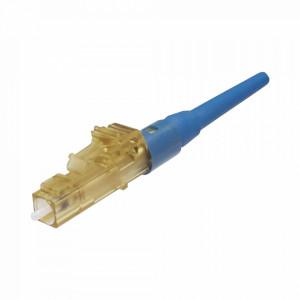 Flcsscbuy Panduit Conector De Fibra Optica LC Simp