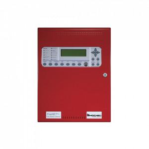 Fnp1127us2ers120 Hochiki Panel De Deteccion De Inc