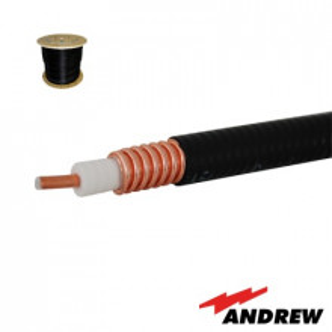 Fsj450b1000 Andrew / Commscope Cable Coaxial HELIA
